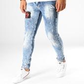 /achat-jeans/mackten-jean-slim-6337-k-bleu-denim-191574.html