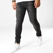 /achat-jeans/mackten-jean-slim-6362-s-noir-191575.html