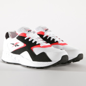 /achat-baskets-basses/reebok-baskets-torch-hex-dv8573-white-black-neon-red-191613.html