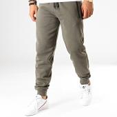/achat-pantalons-joggings/umbro-pantalon-jogging-648610-60-vert-kaki-191627.html