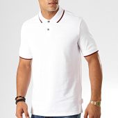 /achat-polos-manches-courtes/armani-exchange-polo-manches-courtes-8nzf75-z8m5z-blanc-191726.html