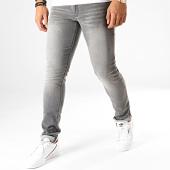 /achat-jeans/armani-exchange-jean-skinny-6gzj14-z1qsz-gris-191727.html