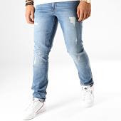 /achat-jeans/armani-exchange-jean-slim-6gzj13-z1rkz-bleu-denim-191730.html