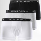 /achat-boxers/armani-exchange-lot-de-3-boxers-956000-noir-gris-chine-blanc-191732.html