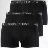 /achat-boxers/armani-exchange-lot-de-3-boxers-956000-noir-191735.html