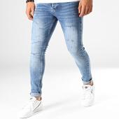 /achat-jeans/classic-series-jean-slim-4426-bleu-denim-191650.html