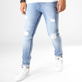 /achat-jeans/classic-series-jean-slim-4428-bleu-wash-191651.html