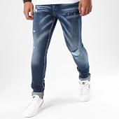 /achat-jeans/classic-series-jean-slim-4441-bleu-denim-191655.html