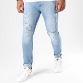 /achat-jeans/classic-series-jean-slim-4427-bleu-denim-191656.html