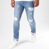/achat-jeans/classic-series-jean-slim-4421-bleu-denim-191657.html