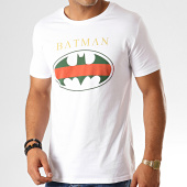 /achat-t-shirts/batman-tee-shirt-batman-institutional-tricolore-blanc-191765.html