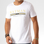 /achat-t-shirts/batman-tee-shirt-batman-institutional-gotham-blanc-191767.html