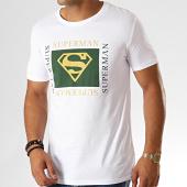 /achat-t-shirts/superman-tee-shirt-superman-institutional-square-blanc-191770.html