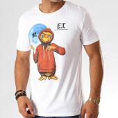 /achat-t-shirts/et-lextra-terrestre-tee-shirt-hoodie-blanc-191747.html