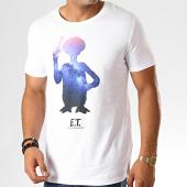 /achat-t-shirts/et-lextra-terrestre-tee-shirt-stars-blanc-191749.html