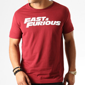 /achat-t-shirts/fast-and-furious-tee-shirt-fast-and-furious-bordeaux-191702.html