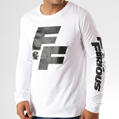 /achat-t-shirts-manches-longues/fast-and-furious-tee-shirt-manches-longues-ff-blanc-191708.html