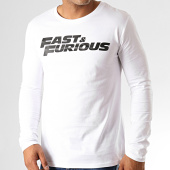 /achat-t-shirts-manches-longues/fast-and-furious-tee-shirt-manches-longues-fast-and-furious-blanc-191711.html