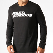 /achat-t-shirts-manches-longues/fast-and-furious-tee-shirt-manches-longues-fast-and-furious-noir-191714.html