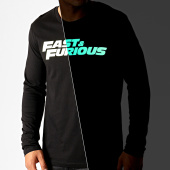 /achat-t-shirts-manches-longues/fast-and-furious-tee-shirt-manches-longues-fast-and-furious-glow-in-the-dark-noir-191717.html