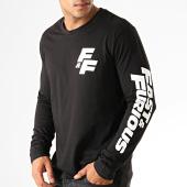 /achat-t-shirts-manches-longues/fast-and-furious-tee-shirt-manches-longues-ff-coeur-noir-191720.html