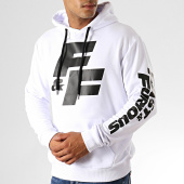 /achat-sweats-capuche/fast-and-furious-sweat-capuche-ff-blanc-191733.html