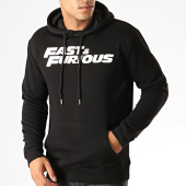 /achat-sweats-capuche/fast-and-furious-sweat-capuche-fast-and-furious-noir-191738.html