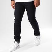 /achat-jeans/indicode-jeans-jean-pittsburg-bleu-brut-191686.html