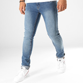 /achat-jeans/indicode-jeans-jean-pittsburg-bleu-denim-191687.html