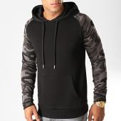 /achat-sweats-capuche/lbo-sweat-capuche-raglan-873-camouflage-gris-noir-camouflage-191704.html