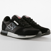 /achat-baskets-basses/napapijri-baskets-virtus-na4dwf-rip-black-191706.html