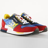 /achat-baskets-basses/napapijri-baskets-virtus-na4dwf-rip-royal-red-multi-191712.html