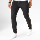 /achat-pantalons-joggings/redskins-pantalon-jogging-a-bandes-serty-noir-191746.html