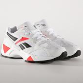 /achat-baskets-basses/reebok-baskets-aztrek-96-dv7249-white-porcelain-neon-red-191766.html