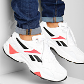 /achat-baskets-basses/reebok-baskets-aztrek-96-dv7249-white-porcelain-neon-red-191766.html