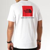 /achat-t-shirts/the-north-face-tee-shirt-red-box-0a2t-blanc-noir-191659.html