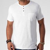 /achat-t-shirts-poche/tiffosi-tee-shirt-poche-slim-brian-blanc-191667.html
