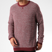 /achat-pulls/tiffosi-pull-bailey-bordeaux-chine-191668.html