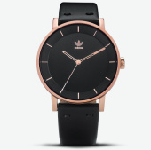 /achat-montres/adidas-montre-district-l1-z082918-rose-gold-legend-ink-191793.html