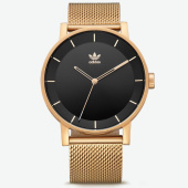 /achat-montres/adidas-montre-district-m1-z041604-gold-black-sunray-191795.html