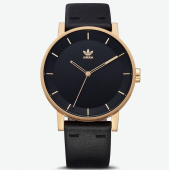 /achat-montres/adidas-montre-district-l1-z081604-gold-black-sunray-191796.html