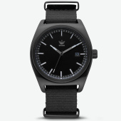 /achat-montres/adidas-montre-process-w2-z092341-all-black-gunmetal-191797.html