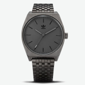 /achat-montres/adidas-montre-process-m1-z02680-all-gunmetal-black-191798.html
