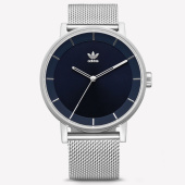/achat-montres/adidas-montre-district-m1-z042928-silver-navy-sunray-191799.html