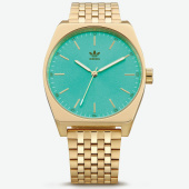 /achat-montres/adidas-montre-process-m1-z023130-all-gold-hi-res-green-191800.html