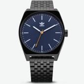 /achat-montres/adidas-montre-process-m1-z023140-black-navy-gold-191801.html