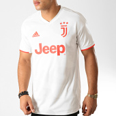/achat-t-shirts/adidas-maillot-de-foot-juventus-dw5461-beige-rouge-191840.html