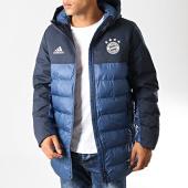 /achat-doudounes/adidas-doudoune-fc-bayern-seasonal-special-padded-eb7564-bleu-marine-blanc-191841.html