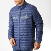 /achat-doudounes/adidas-doudoune-real-seasonal-special-dx8688-bleu-marine-dore-191842.html