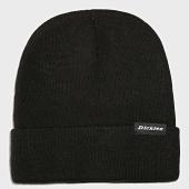 /achat-bonnets/dickies-bonnet-alaska-noir-191947.html
